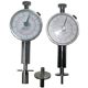 Fruit Penetrometer (Hardness Tester)