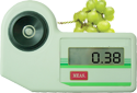 Grape Acidity Meter