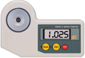 Urine Specific Gravity Refractometer